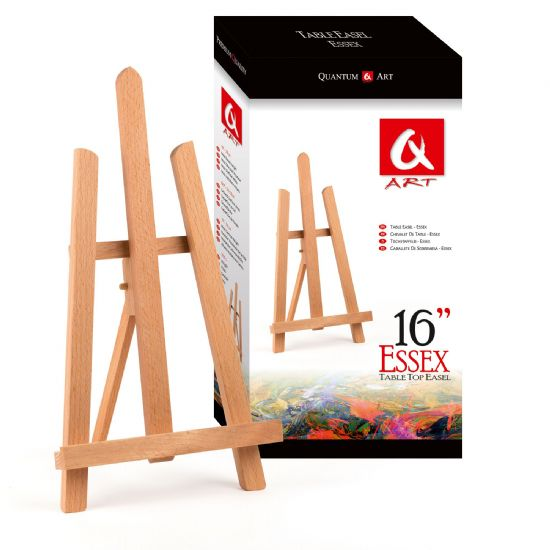 Table & Display Easels